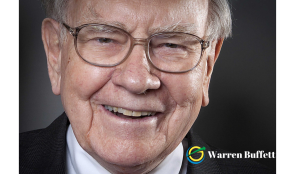 Warren Fuffett 2