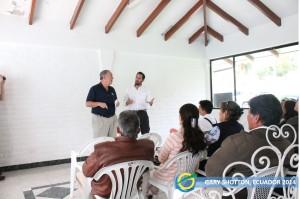 ShottonGaryEcuador2014