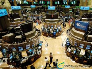 NYC_Stock_Exchange_01
