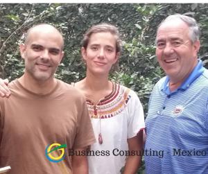 Business Consult Bernardo Noelle